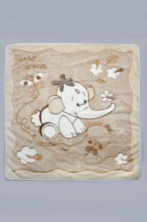 недорогое детское одеяло купить с доставкой