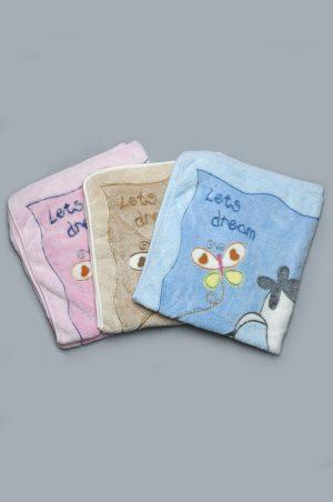 детские одеяла для малышей недорого