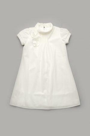 бархатное платье для девочки купить с доставкой