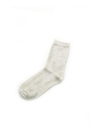 серые носки для мальчика купить Днепр