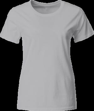 однотонная женская футболка купить Харьков