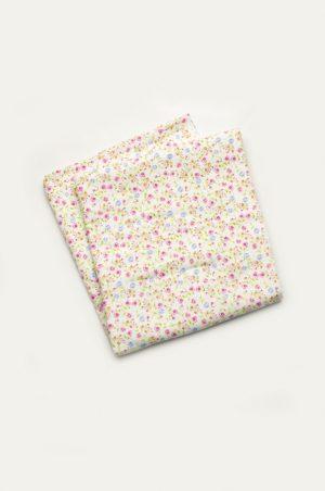 фланелевая пеленка для новорожденной купить