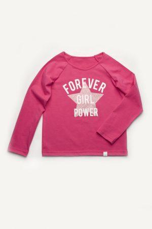 модный реглан для девочки недорого купить
