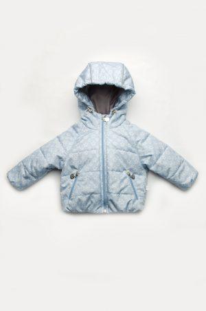 красивая демисезонная куртка для мальчика недорого