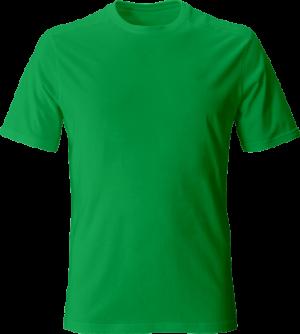 футболка зеленая мужская однотонная купить Киев