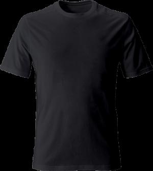 футболка мужская черная чистая купить Харьков