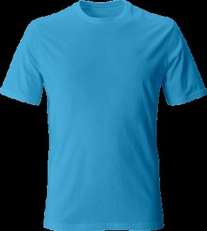 футболка мужская голубого цвета купить Харьков