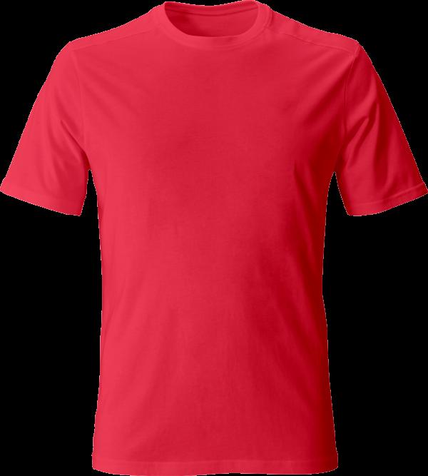 яркая футболка мужская купить Харьков