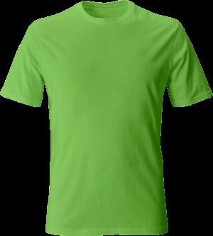 футболка мужская салатовая купить Киев