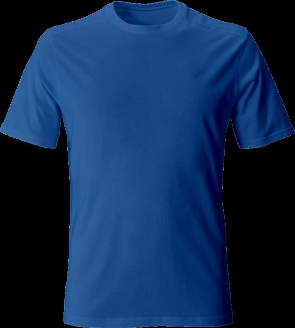 мужская футболка синяя Киев
