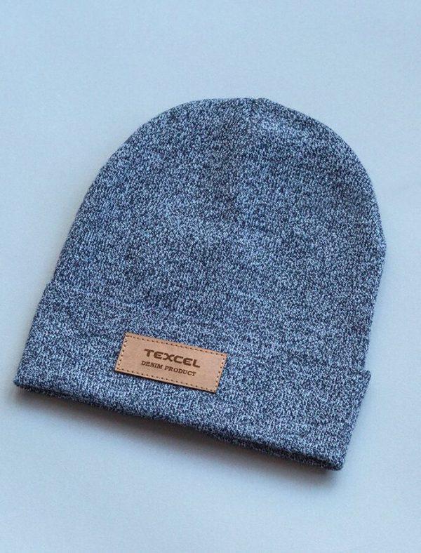 недорогая шапка для мальчика демисезонная купить Днепр