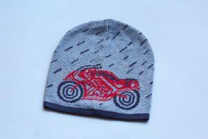 шапка детская демисезонная купить недорого
