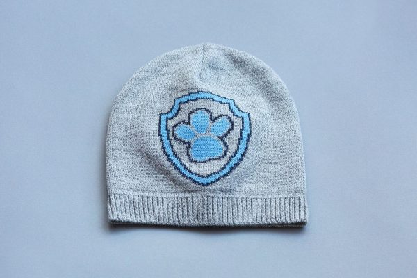 детская шапочка для мальчика купить Киев