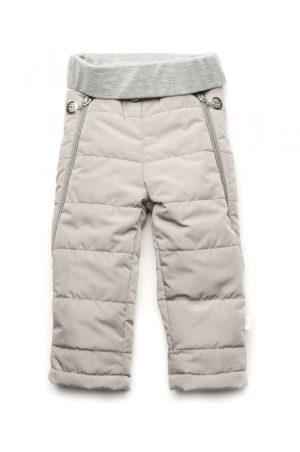 демисезонные брюки для малышей недорого