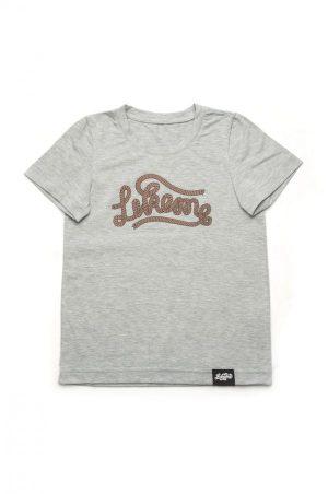 футболка для мальчика family look купить