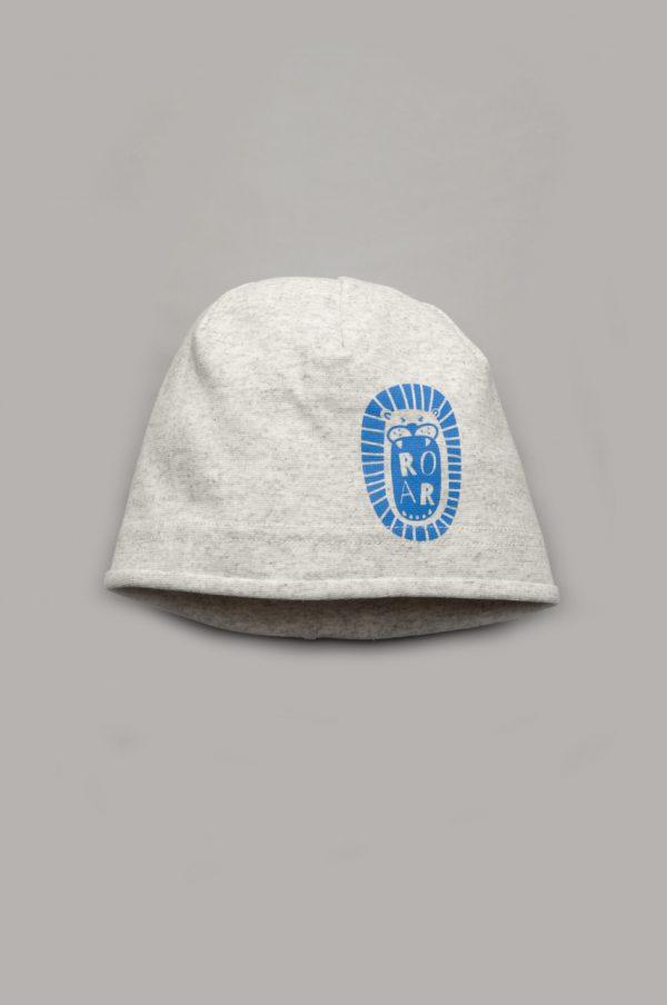купить недорого шапку для мальчика Киев
