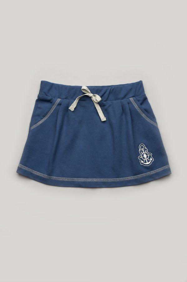 купить юбка для девочки недорого Харьков Киев