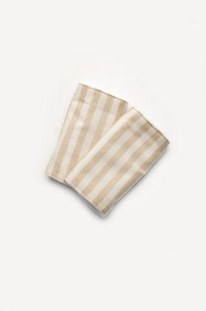 гигиенические накладки на эргорюкзак