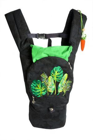 эргорюкзак для ношения детей купить недорого