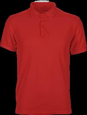 недорогая мужская футболка поло купить с доставкой