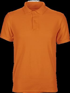 мужская футболка поло недорого с доставкой