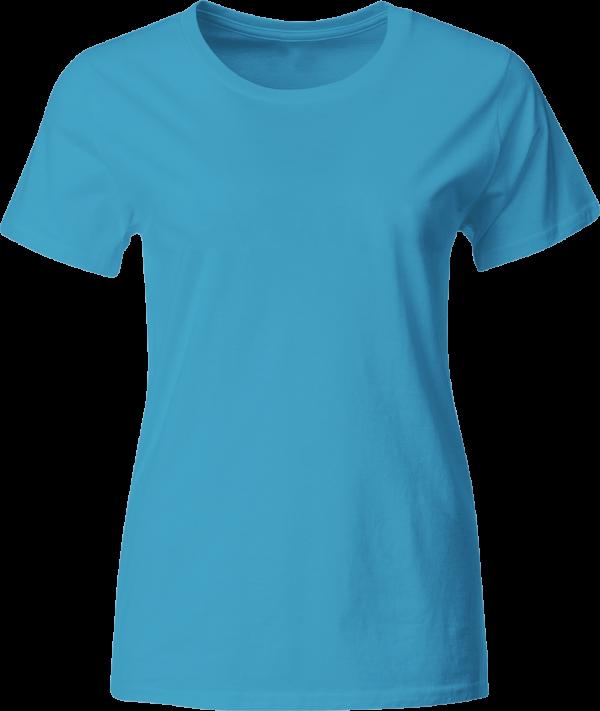 недорогая женская футболка купить с доставкой