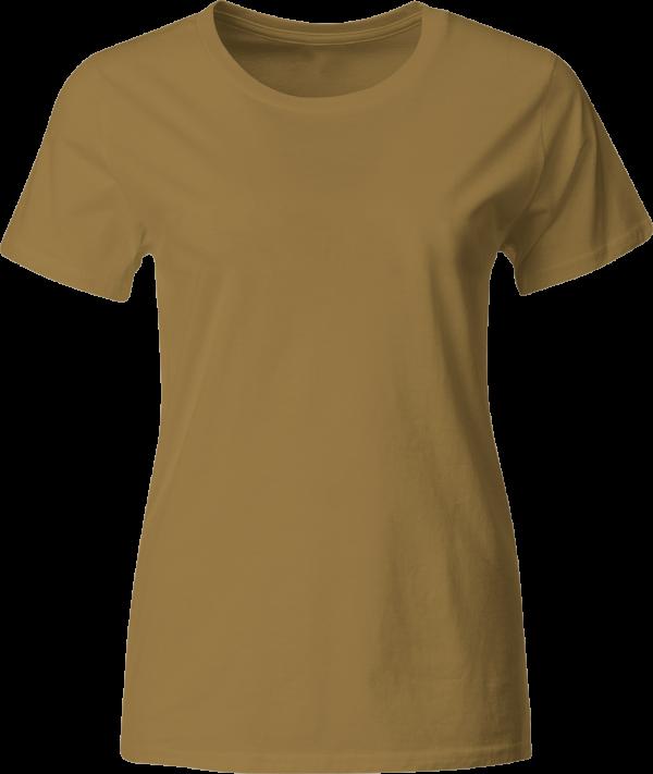 однотонная футболка для женщин купить недорого