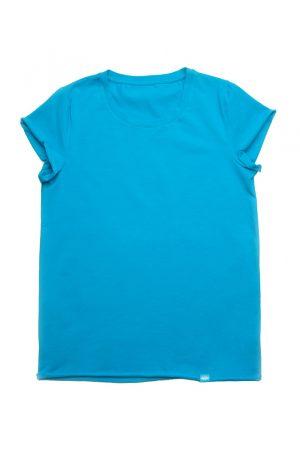 футболка женская купить с доставкой