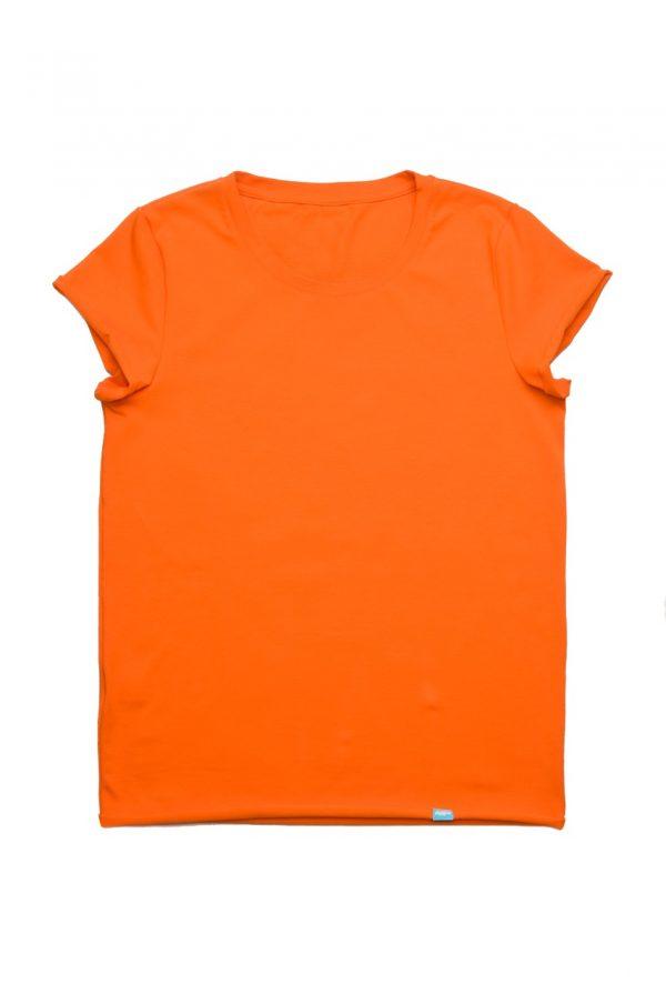 футболка женская модельная недорого