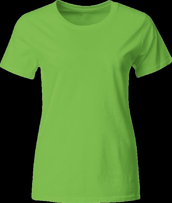 качественная женская футболка купить Киев