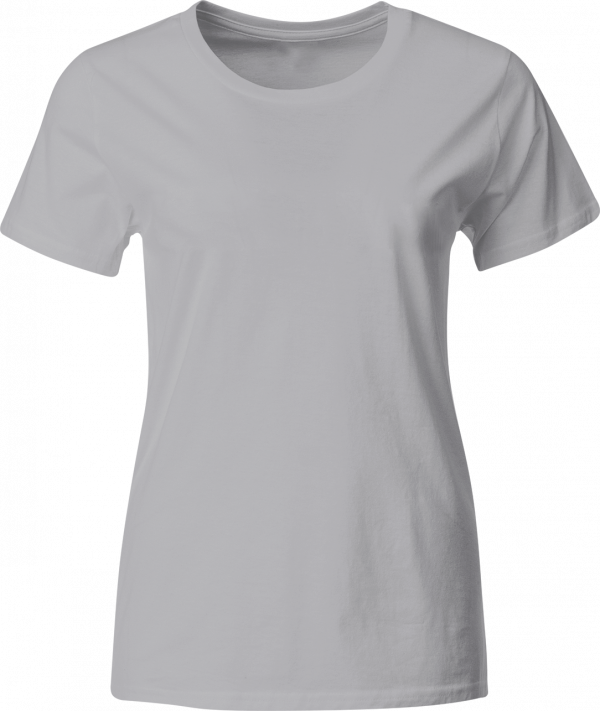 женская серая футболка купить Харьков