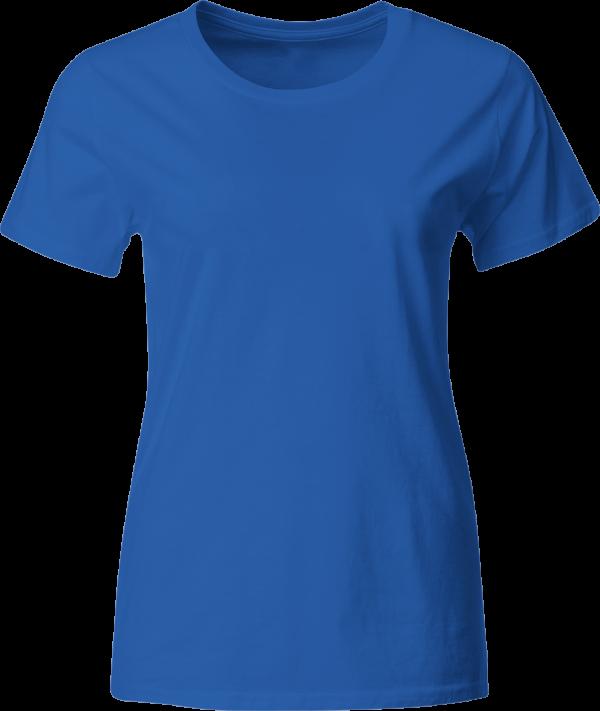 однотонная женская футболка недорого Днепр