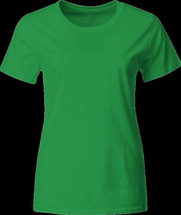 купить недорого женскую футболку Киев