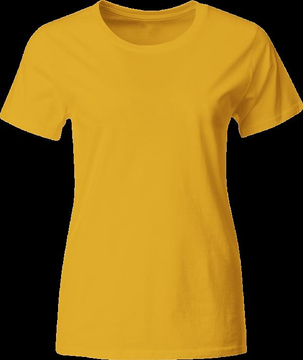 недорогая женская футболка доставка Украина