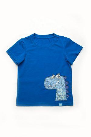 купить недорого футболку для мальчика