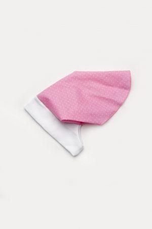 недорогая повязка косынка для девочки Киев