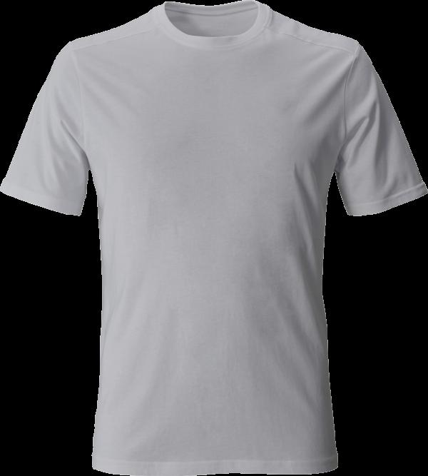 серая однотонная мужская футболка купить недорого Украина