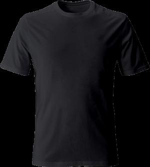 черная мужская футболка недорого Киев Харьков Днепр