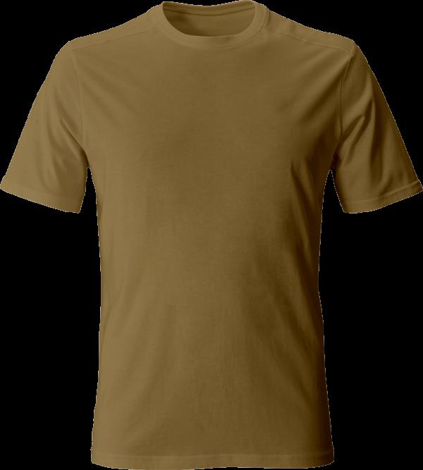 недорогая футболка мужская цвет хаки под печать Днепр Киев Харьков
