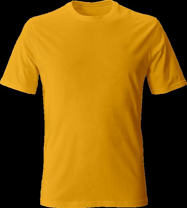 футболка мужская однотонная недорого купить