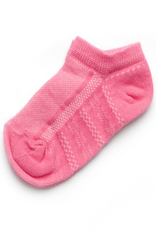 носки малина для девочки купить