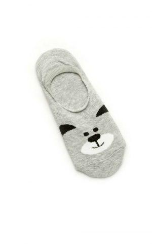носки следы для мальчика недорого Киев