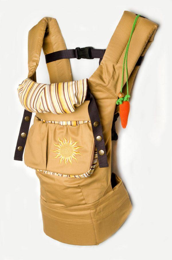эргономичный рюкзак для ношения малыша купить Харьков