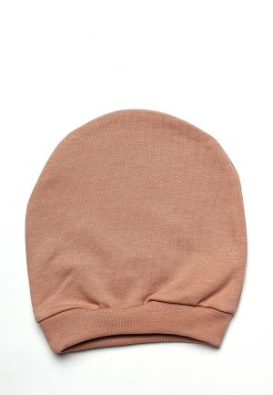 трикотажная шапочка для новорожденных недорого Днепр