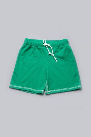 детские шорты для мальчика купить с доставкой