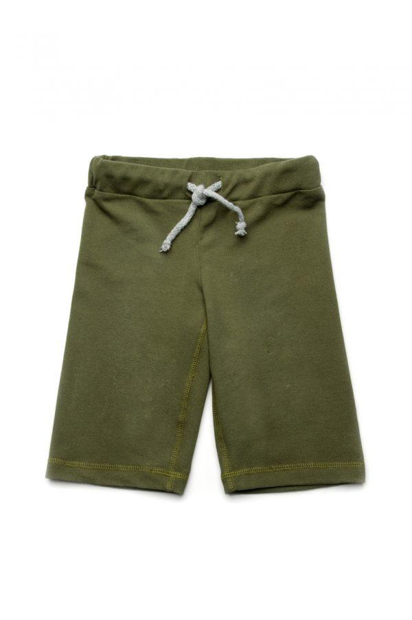 шорты бермуды для мальчика лакоста пике купить
