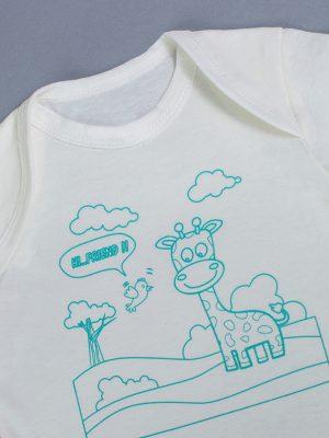 детская футболка для мальчика купить Киев Харьков Днепр