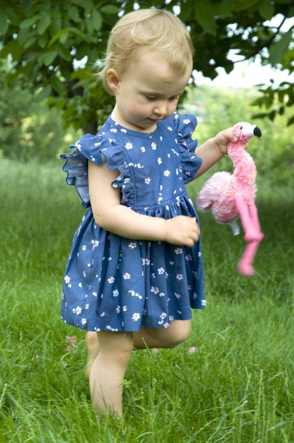детская туника платье купить Украина