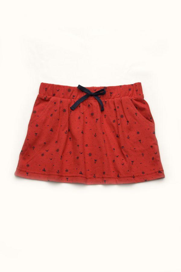 детская юбка недорого Украина