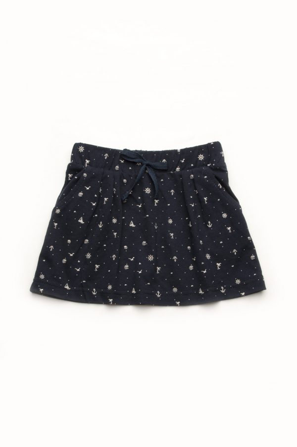 летняя юбка для девочки купить Киев